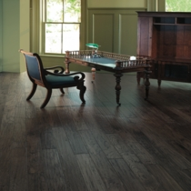 LM Flooring River Ranch