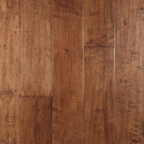 LM Flooring River Ranch Almond Maple