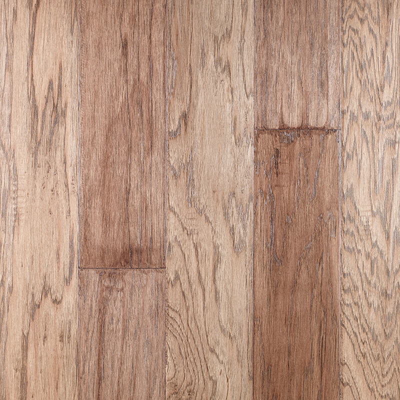 Lm Flooring River Ranch Barley Hardwood Flooring