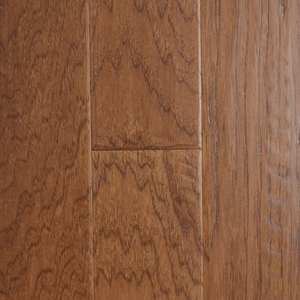 LM Flooring River Ranch Burnished Hickory