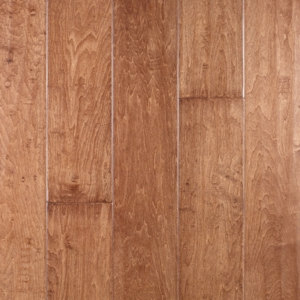 LM Flooring River Ranch Cider Maple