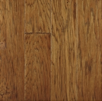 LM Flooring Rock Hill Leathered