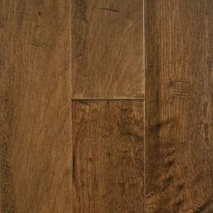 LM Flooring Seneca Creek Bistro Hardwood