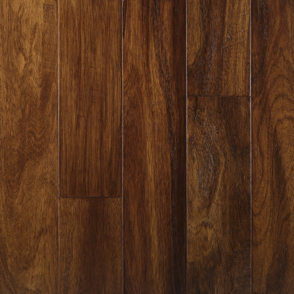 Lm Flooring Seneca Creek Canova Hardwood Flooring