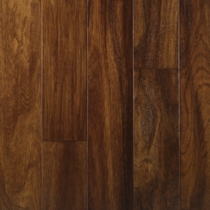 LM Flooring Seneca Creek Canova Hardwood
