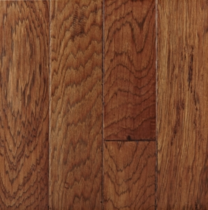 LM Flooring Seneca Creek Cavern Hardwood