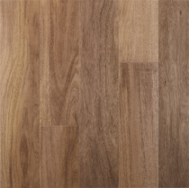 LM Flooring Seneca Creek Khaki Hardwood