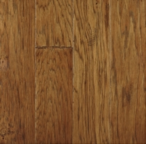 LM Flooring Seneca Creek Leathered Hardwood
