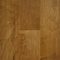 LM Flooring Seneca Creek Sierra Hardwood