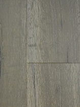 LM Flooring St Laurent Arctic Gray