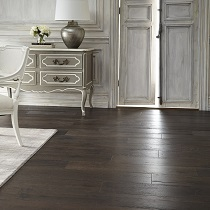 LM Flooring St. Laurent