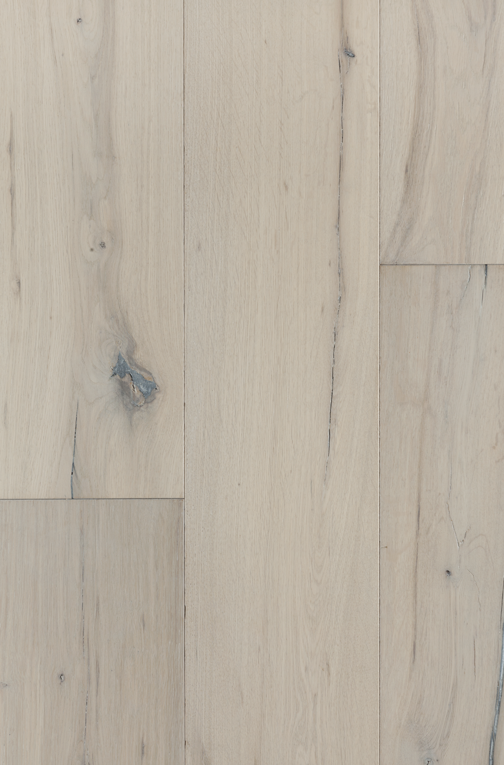 Lm Flooring St Laurent Privas Hardwood Flooring