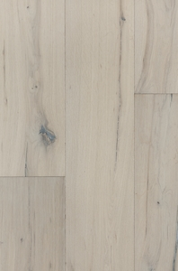 LM Flooring St Laurent Privas