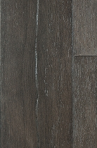 LM Flooring St Laurent Weathered Stone