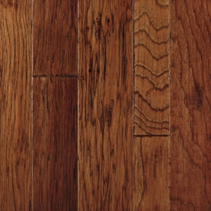 LM Flooring Stony Brook Leathered