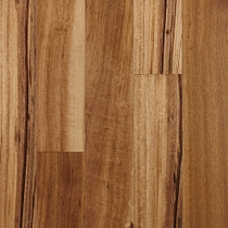 LM Flooring Tigerwood Natural Engineered 5""