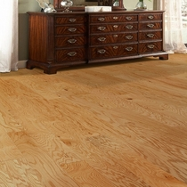 LM Flooring Town Square