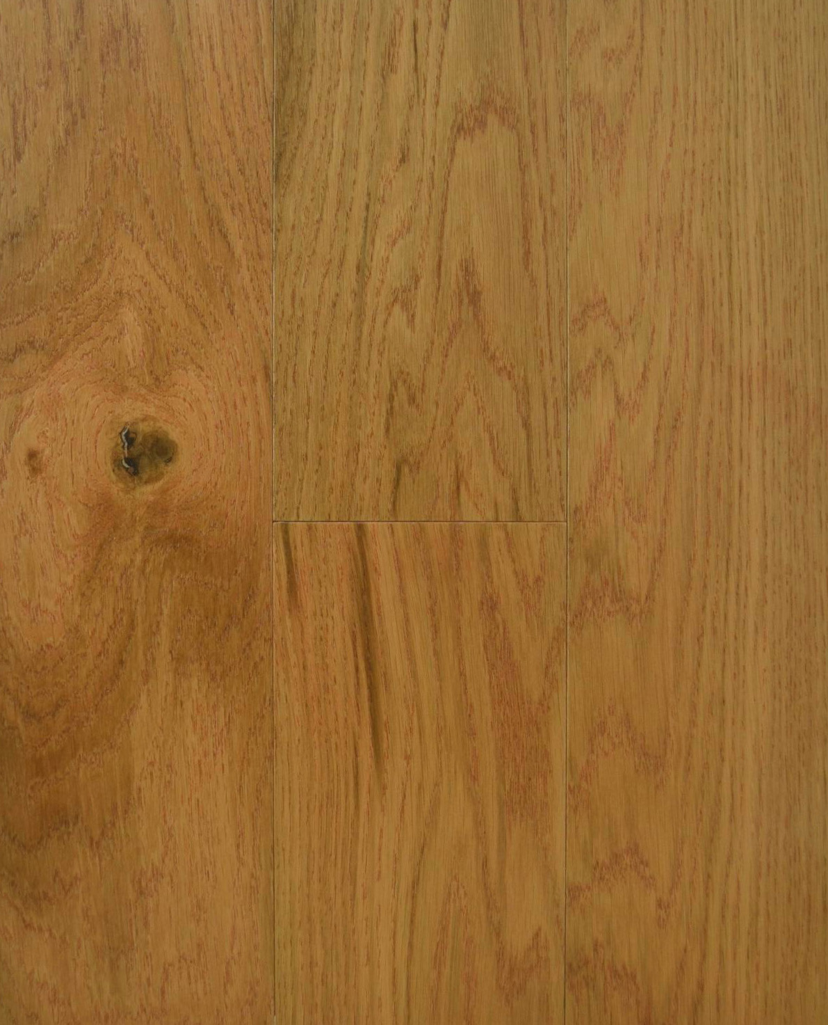 Lm flooring town square butterscotch hardwood flooring for Square hardwood flooring