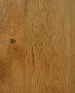 LM Flooring Town Square Butterscotch
