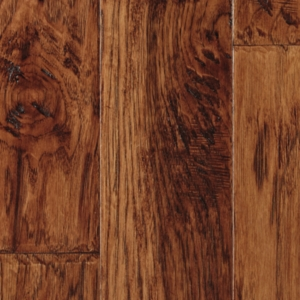 LM Flooring Allegheny Leathered