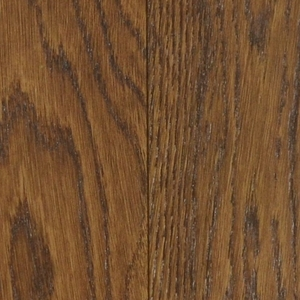 LM Flooring Weston Leathered