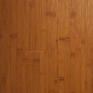 "LSI Bamboo Brown Sugar 4"" x 36"""