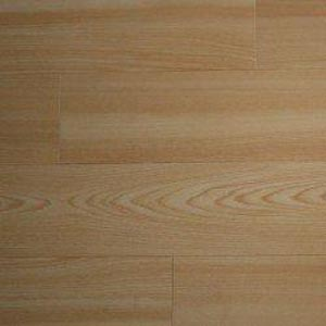 "LSI Earth Woods Beech 4"" x 36"""