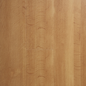 "LSI Earth Woods Butter Scotch 4"" x 36"""
