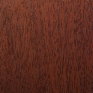 "LSI Earth Woods Jatoba 4"" x 36"""