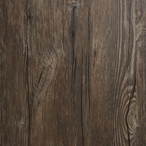 "LSI Natural Woods Dusty 6"" x 36"""