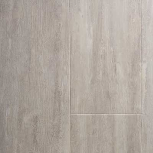 "LSI Weathered Concrete Natural Grey 6"" x 48"""