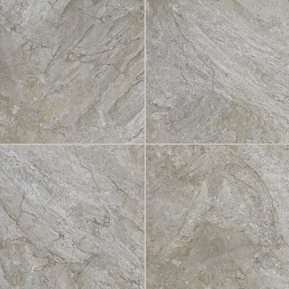 Mannington adura century fossil locksolid vinyl flooring for Mannington vinyl flooring
