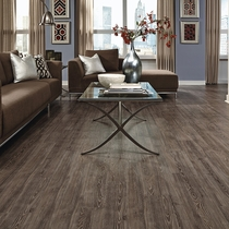 Mannington Adura Distinctive Plank