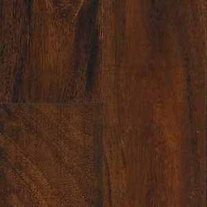 Mannington Adura Distinctive Plank Acacia African Sunset LockSolid