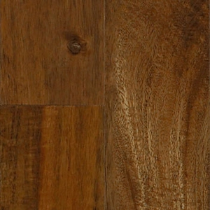 Mannington Adura Distinctive Plank Acacia Natural Plains LockSolid