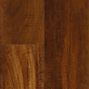 Mannington Adura Distinctive Plank Acacia Tigers Eye LockSolid