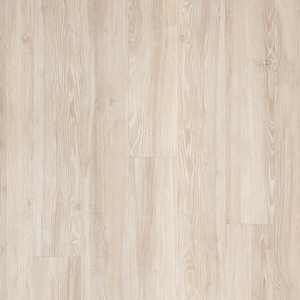Mannington Adura Distinctive Plank Avalon Crushed Shell Locksolid