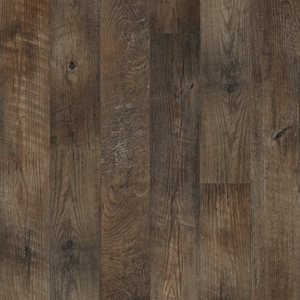 Mannington Adura Distinctive Plank Dockside Boardwalk LockSolid