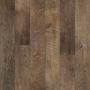 Mannington Adura Distinctive Plank Dockside Pier LockSolid