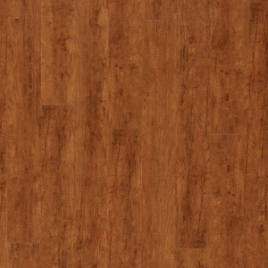 Mannington Adura Distinctive Plank Heirloom Cherry Savannah