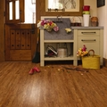 Mannington Adura Distinctive Plank Heirloom Cherry Savannah LockSolid
