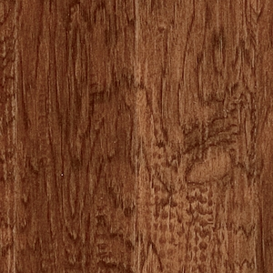 Mannington Adura Distinctive Plank Summit Hickory Chestnut LockSolid