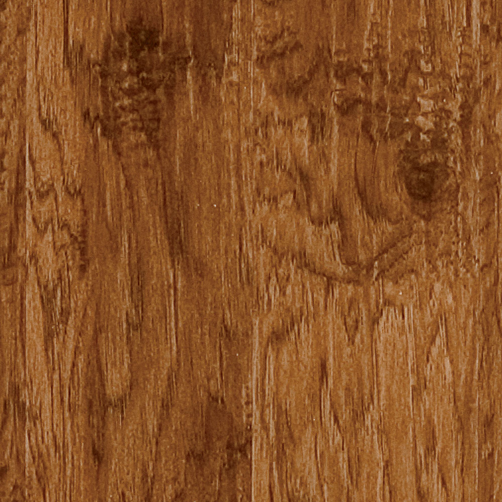 Mannington adura distinctive plank summit hickory saffron for Mannington vinyl flooring