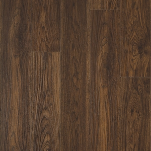 Mannington Adura Distinctive Plank Sundance Gunstock Locksolid