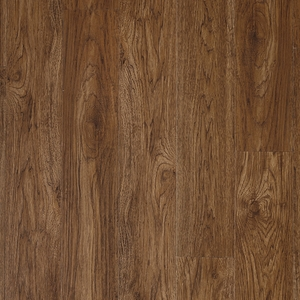 Mannington Adura Distinctive Plank Sundance Saddle