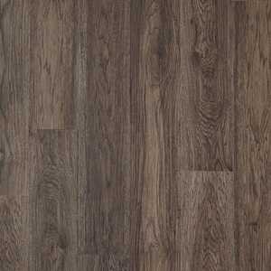Mannington Adura Distinctive Plank Sundance Smoke Locksolid