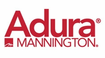 Mannington Adura Accessories