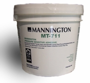 Mannington Adura Adhesive MT711 4 Gallon