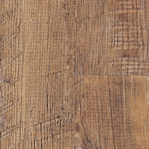 Mannington Adura Country Oak Rawhide