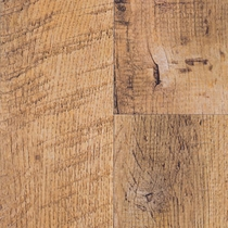 Mannington Adura Country Oak Tumbleweed